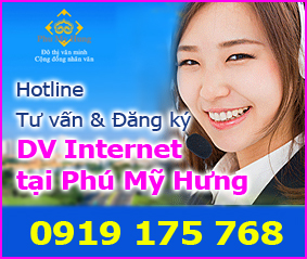side banner - hotline PMH